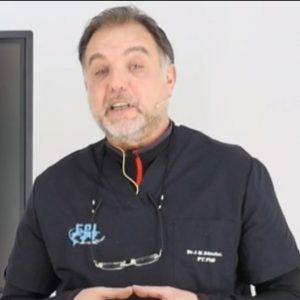 Dr. Jose Manuel Sánchez